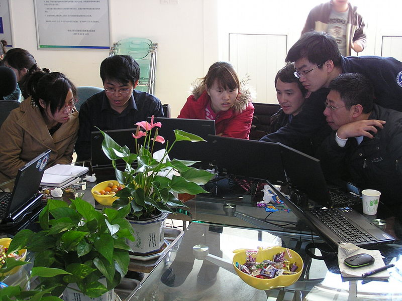 File:Students3.jpg